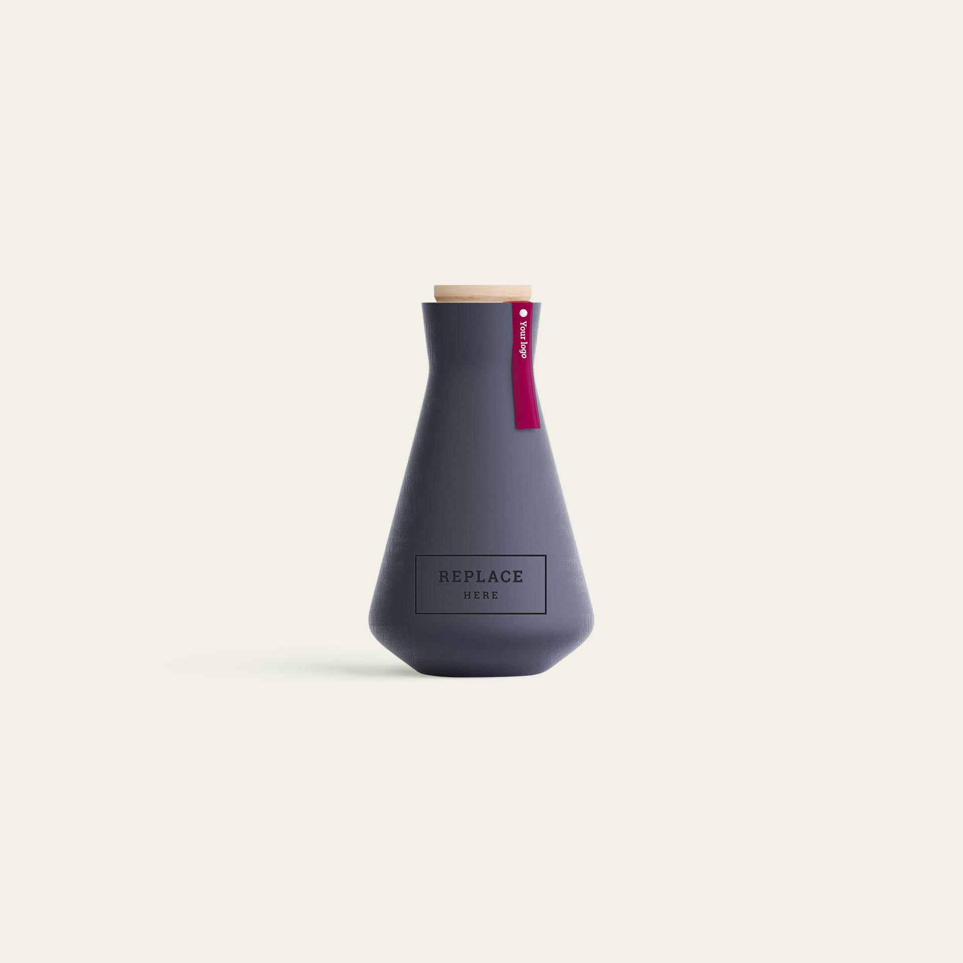 bottle-navy.jpg