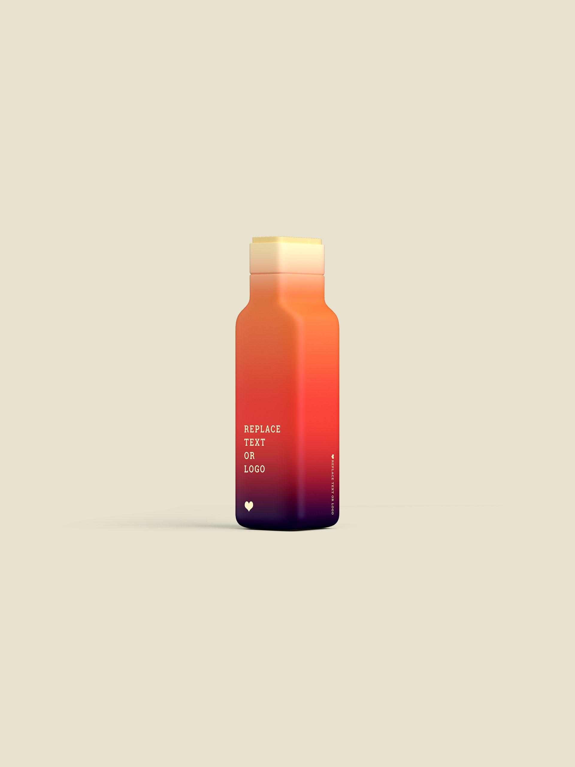 bottle-red.jpg