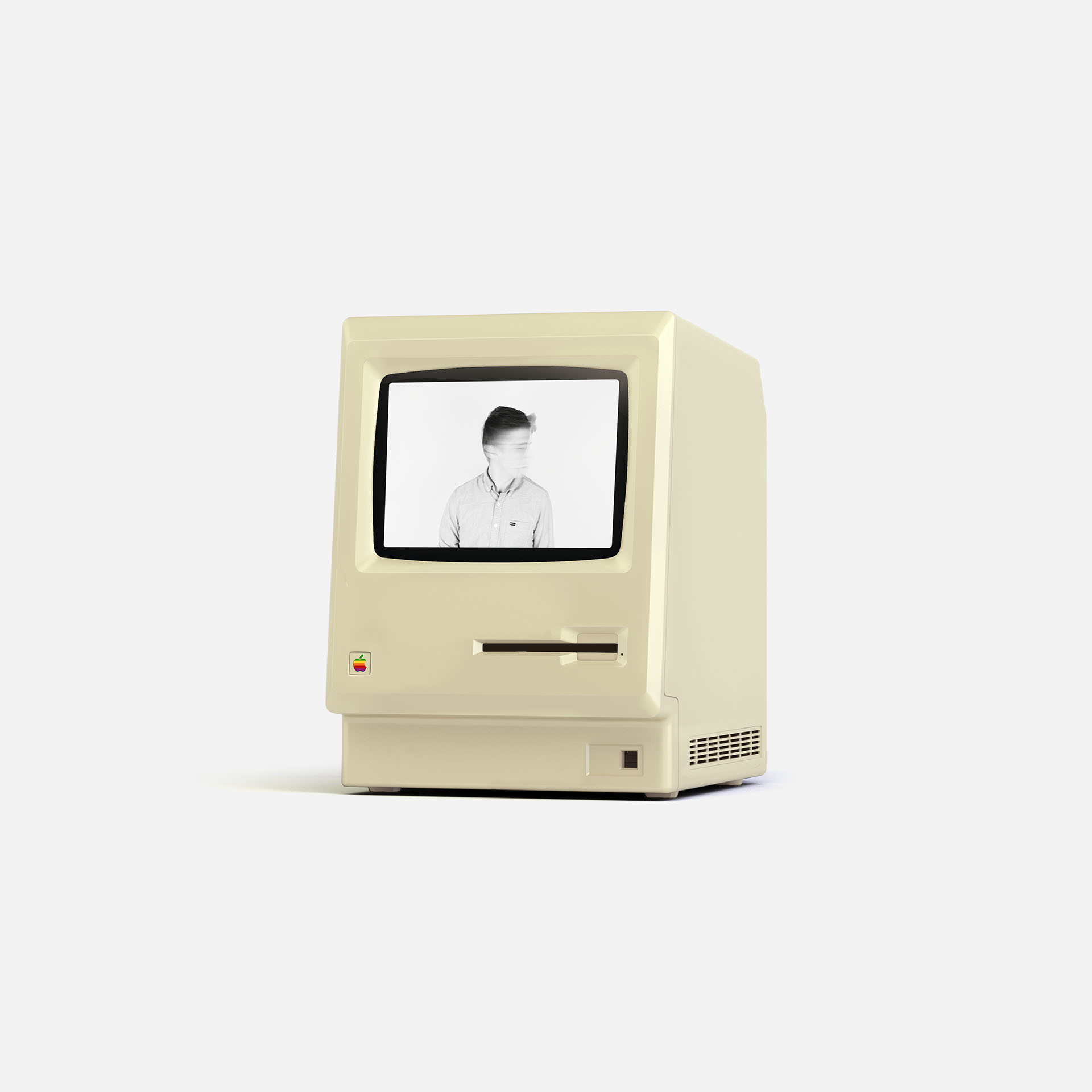 mac-old.jpg