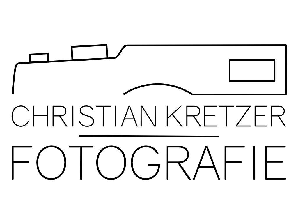 Christian Kretzer Fotografie
